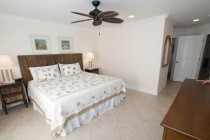 205-69th-St-Bedroom-04