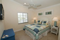 205-69th-St-Bedroom-06