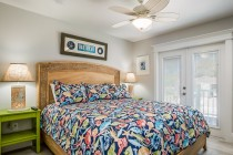 209-69th-St-Bed-03
