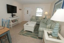 203-36th-St-Living-Room-02