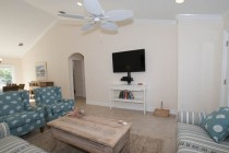 205-69th-St-Living-Room-03