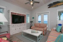 2302-Gulf-Dr-Living-Room-01
