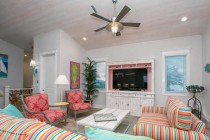 2302-Gulf-Dr-Living-Room-02