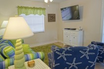 Champagne-Shores-Living-Room-03