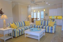 Turtle-Cove-Living-Room-01