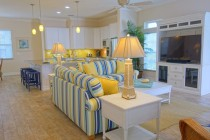 Turtle-Cove-Living-Room-02