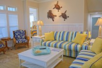 Turtle-Cove-Living-Room-03