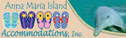 Anna Maria Island Accommodations, Inc.
