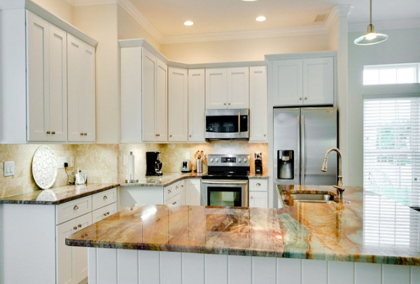 118-45th-Street-Kitchen.jpg