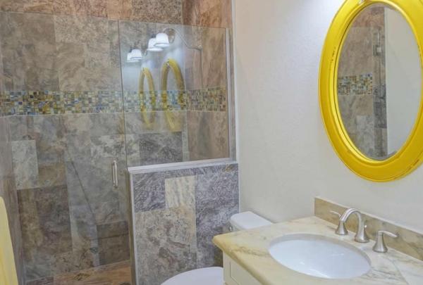 305-74th-St-Bathroom-01.jpg