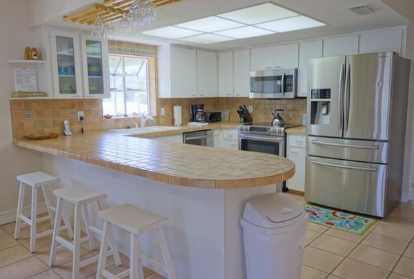 After Kitchen 2.jpg
