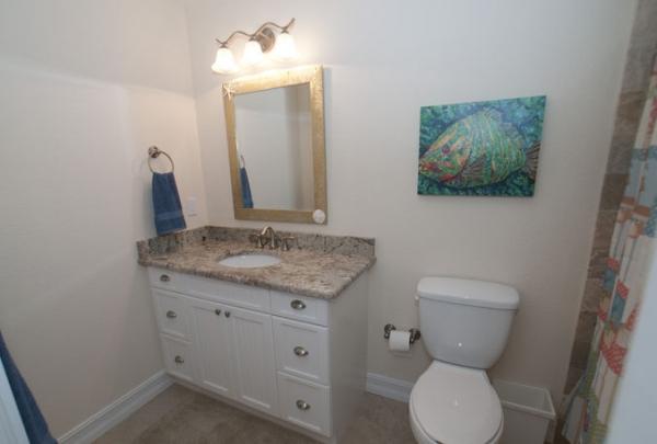 205-69th-St-Bathroom-07.jpg